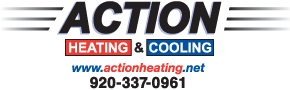 actionheating.net